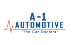 """The Car Doctors"""